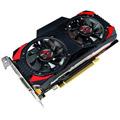 Photos GTX 1060 6GB XLR8 OC GAMING