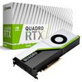 Photos Quadro RTX 5000 16Go