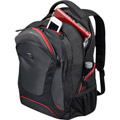 Courchevel BackPack 15,6