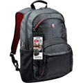 Photos Houston Backpack 15.6''
