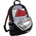 Houston Backpack 15.6''