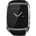 Photos Prestige T-Watch Premium - Noir