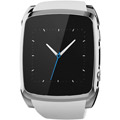 Photos Prestige T-Watch Premium - Blanc