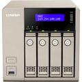 Photos TVS-463 (4Go DDR3L)