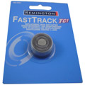 Photos FastTrack RBL4084