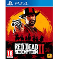 Photos Red Dead Redemption 2 (PS4)