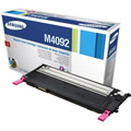 Photos Toner Magenta - CLT-M4092S