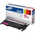 Photos Toner Magenta - CLT-M4072S