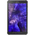 SAMSUNG Galaxy Tab Active 4G Vert titane