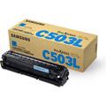 Photos CLT-C503L - Cyan / 5000 pages
