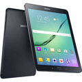 Photos Galaxy Tab S2 VE 8  - Noir