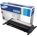 Photos CLT-K4092S - Toner noir/ 1500 pages