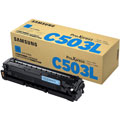 Photos CLT-C503L - Toner cyan/ 5000 pages