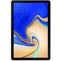 Photos Galaxy Tab S4 - 10.5  / 64Go / Gris