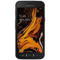 Photos Galaxy Xcover 4s Entreprise Edition - 32Go / Noir