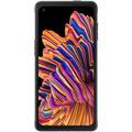 Photos Galaxy XCover PRO (Enterprise Edition)