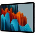 Photos Galaxy Tab S7 - 11  / 128Go / Noir
