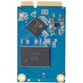 Photos Z400s SSD mSATA 64Go