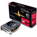 Photos Radeon RX 570 4Go GDDR5 Pulse