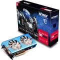 Photos Radeon RX 590 8G GDDR5 NITRO+
