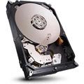 Photos NAS HDD 3 To SATA 6Gb/s 64 Mo