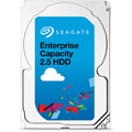 Photos Enterprise Capacity 2.5 HDD 2 To SAS 12 Gb/s