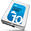 Photos Enterprise Capacity 3.5 HDD 10To SATA 6Gb/s