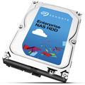 Photos Enterprise NAS HDD +Rescue 8 To SATA 6Gb/s