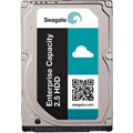 Photos Enterprise Capacity 2.5 HDD SAS 12Gb/s 1To