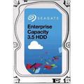 Photos Enterprise Capacity 3.5 HDD SAS 12Gb/s 4To