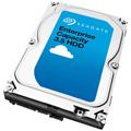 Enterprise Capacity 3.5 HDD 6To SATA 6 Gb/s