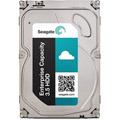 Photos Enterprise Capacity 3.5 HDD SAS 12Gb/s - 4To
