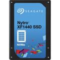 Photos Nytro SSD PCIe NVMe - 1.6To