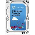 Photos Enterprise Capacity 3.5 HDD 1To SATA 6 Gb/s