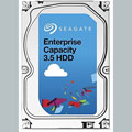 Enterprise Capacity 3.5 HDD 2To SATA 6Gb/s 128Mo