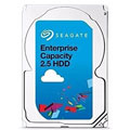 Photos Enterprise Capacity 2.5  SATA 6Gb/s 2To