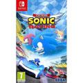 Photos Team Sonic Racing (Switch)