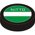 Photos NITTO21NR