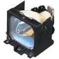 Photos Lampe - LMPC120