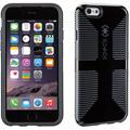 Photos CANDYSHELL GRIP iPhone 6/6S - Black/Grey
