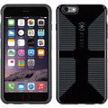 Photos CANDYSHELL GRIP iPhone 6/6SPlus - Black/Slate