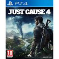 Photos Just Cause 4 (PS4)