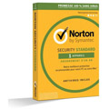 Photos Norton Security Standard - 1 an / 1 appareil