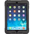 Photos SafePORT Heavy Duty Noir pour iPad Air 2