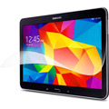 Protection d'écran pour Galaxy Tab A 9.7