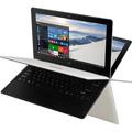 Photos Notebook 360° - 11.6  / Atom / 2Go / 32Go SSD