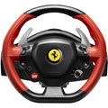 Photos Ferrari 458 Spider Racing Wheel pour Xbox One