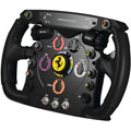 Photos Ferrari F1 Wheel Add-On pour PC / PS3 / PS4 / XOne