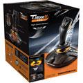Photos T.16000M FCS pour PC