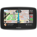 Photos TomTom GO 5200